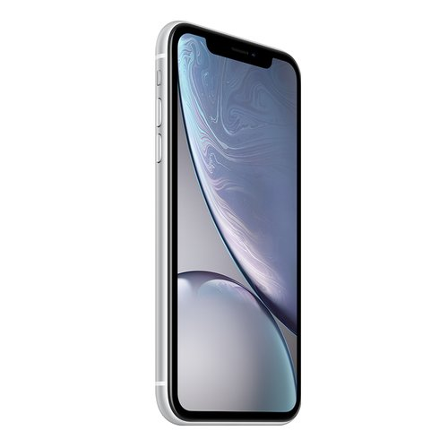 SMARTPHONE APPLE iPhone Xr 64GB MRY52QL/A White