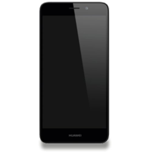SMARTPHONE HUAWEI ASCEND GT3 51090NMW Grey 5,2