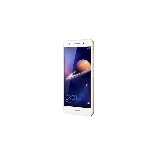 SMARTPHONE HUAWEI Y6 PRO 51090PAY White 5,5