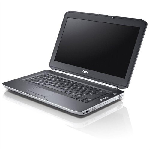 NB DELL LATITUDE REFURBISHED E5430 B840 14