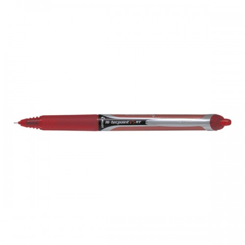 ROLLER A SCATTO HI-TECPOINT V5 RT ROSSO PILOT