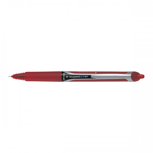 ROLLER A SCATTO HI-TECPOINT V7 RT ROSSO PILOT